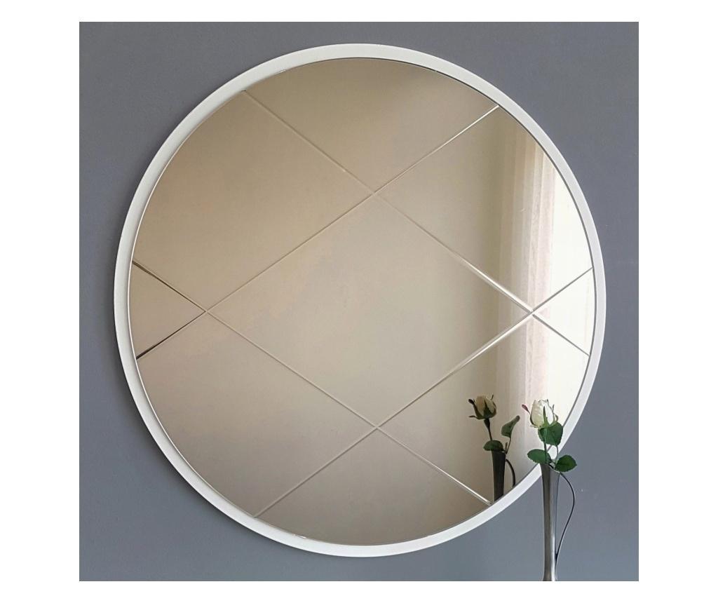 Oglinda De Perete - Neostill