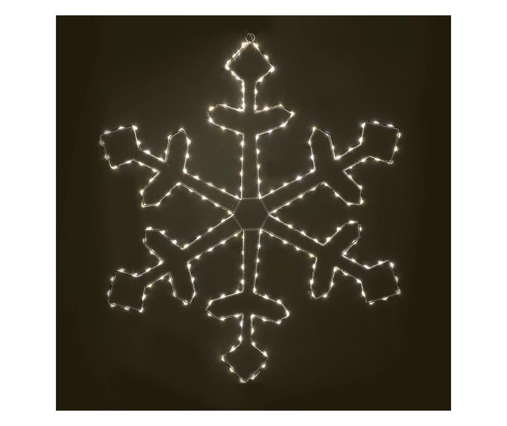 Decoratiune cu LED - inart, Alb