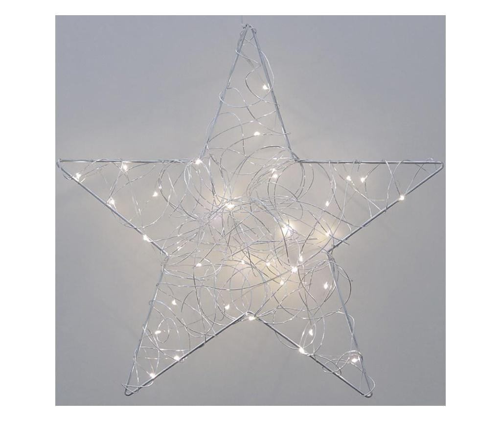 Decoratiune luminoasa LED - DIO - Only for you de la DIO - Only for you