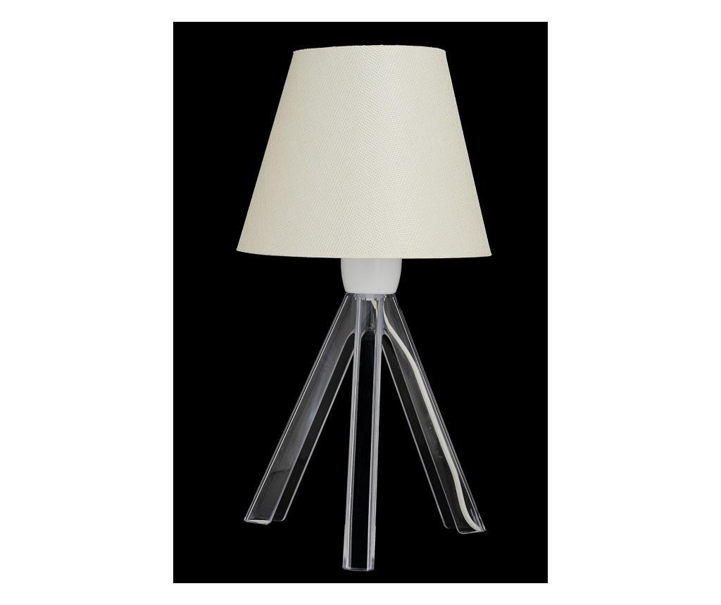 Lampa de masa - Squid lighting