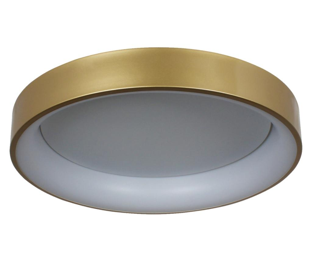 Plafoniera Georgia Gold - Light Prestige, Alb
