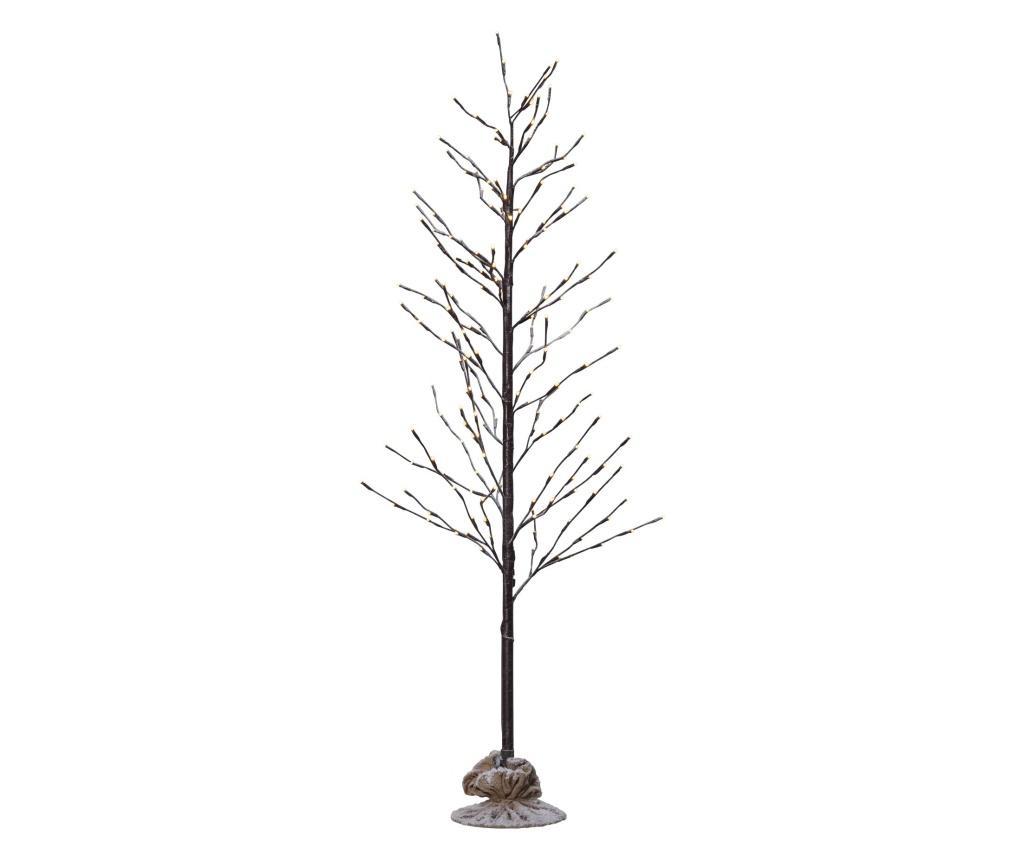 Best Season Decoratiune Led Tobby Tree Maro