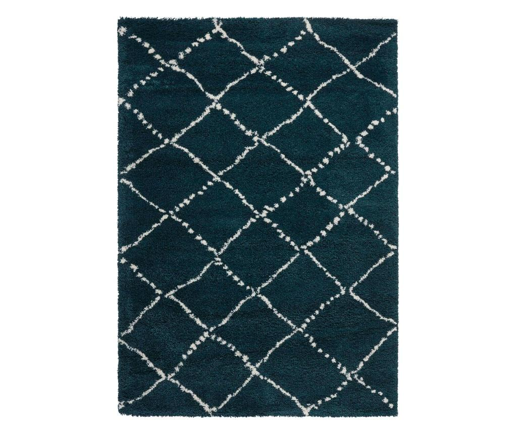 Think Rugs Covor Royal Nomadic