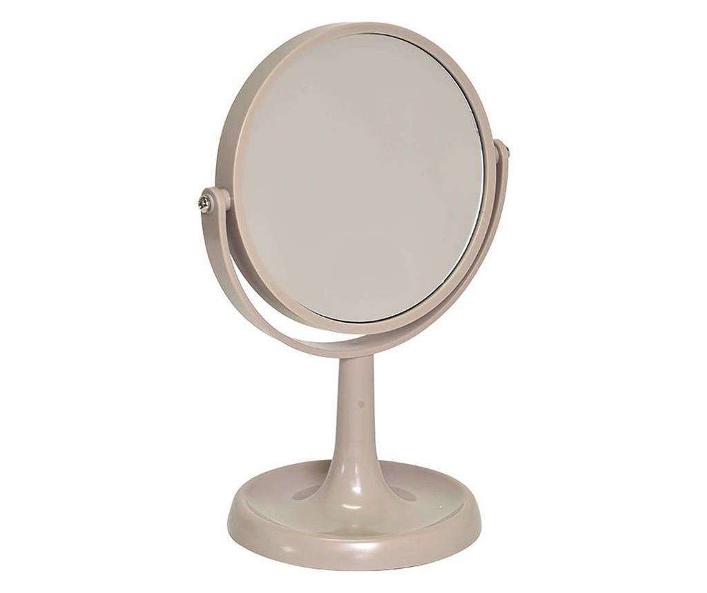 Oglinda de masa - Tendance, Maro