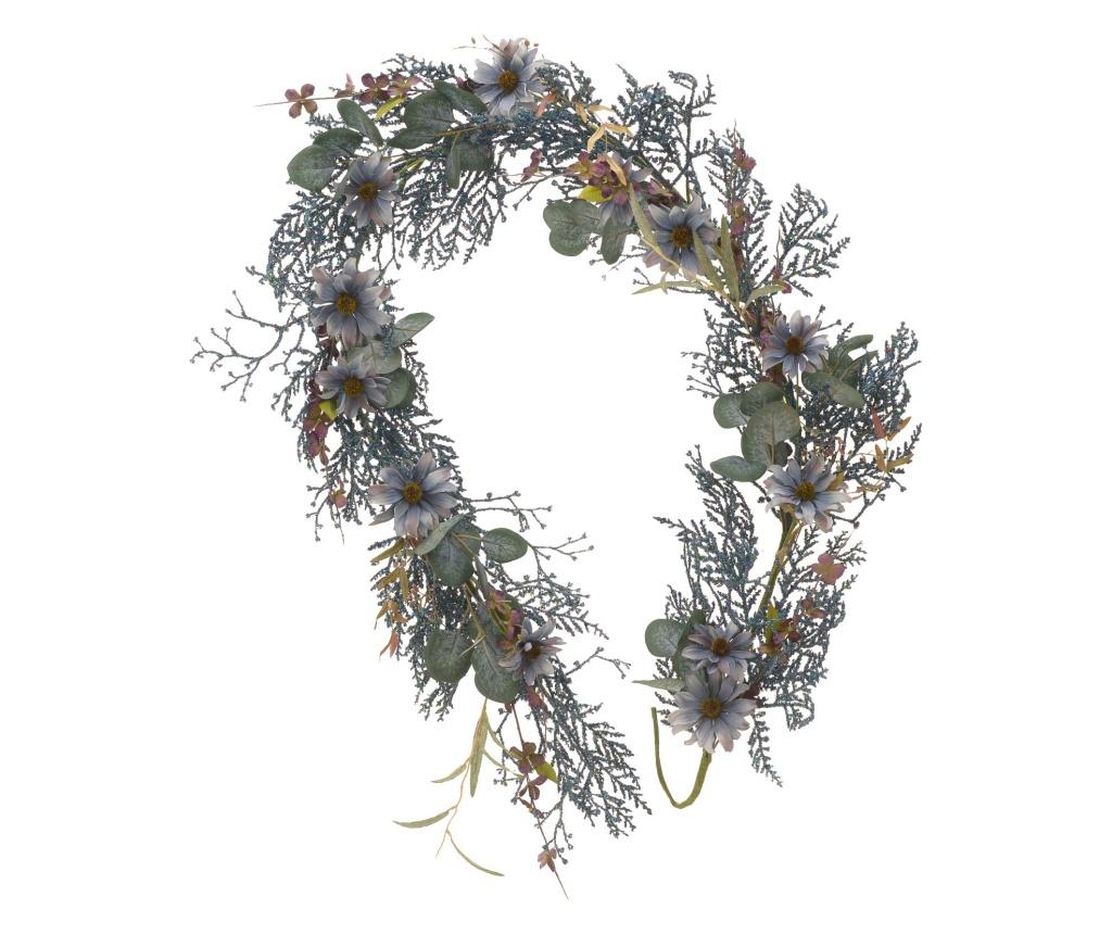 Ghirlanda - inart, Multicolor