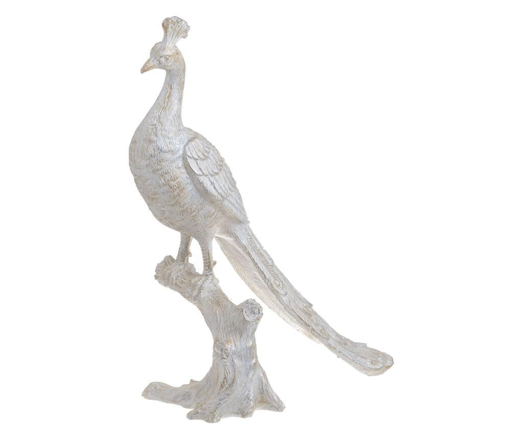 Decoratiune - inart, Gri & Argintiu