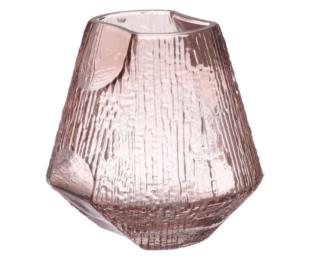 Vaza S - inart, Roz