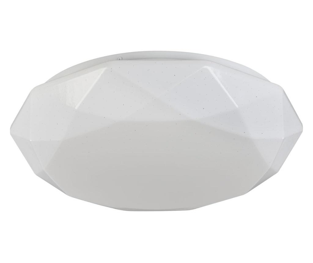 Plafoniera Crystallize