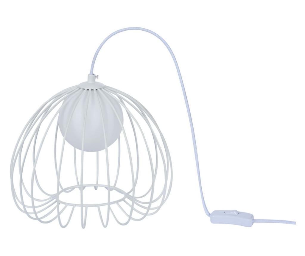 Maytoni Lampa Polly
